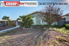 617 S 97th Way, Mesa, AZ 85208