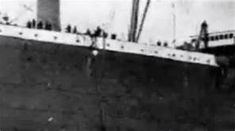 original titanic pictures - AOL Image Search Results