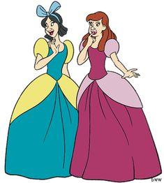 clipstepsis.gif (355×395) Cinderella Cartoon, Cinderella Drawing, Cinderella Play, Cinderella Coloring Pages, Cinderella Prince, Cinderella Birthday, Disney Villains, Disney Movies, Disney Characters