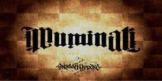 Illuminati es el nombre común por el que la mayoría de los humanos conocen a la Orden de los Perfectibilistas o Iluminados de Baviera.