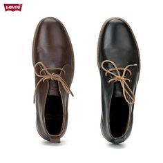 #butycom #levis #levistrauss #levisshoes #leviscollection #shoes #shoescollection #newcollection #newarrivals #newshoes #canyonlakemidlace #canyon #lake #mid #lace #lightbrown #brown #regularblack #black #leather #vintage #vintageleather #onlinestore #online #store #shopnow