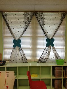 1000 Images About Classroom Decoration Theme Ideas On