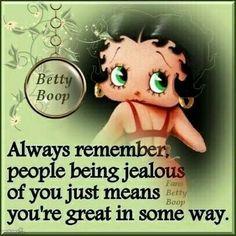 True words.....