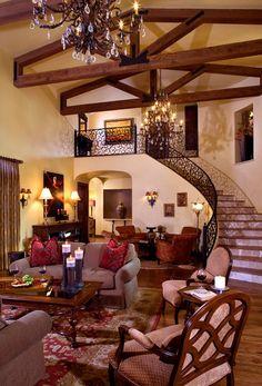der charme der kolonialm bel holzm bel aus einer vergangenen epoche was f r ein konzept. Black Bedroom Furniture Sets. Home Design Ideas