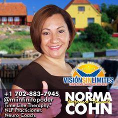 #lasvegas #motivacion #vision #prosperida #terapia #emprende #Vegasstrong tlf.3375700617 terapia y conferencias en las Vegas Nevada   Serkys Lara https://www.facebook.com/serkys.lara  Edward Sin Limites https://www.facebook.com/edwardsinlimites  Youtobe -miinfinitopoder- https://www.youtube.com/channel/UC7A5ui5rlolH7Y_97lgwcGw…  -edwarsinlimites- https://www.youtube.com/channel/UCqDDbEAVBnyTkFscmqKdZWw  https://www.facebook.com/Congregaci%C3%B3n-Visi%C3%B3n-Sin-Limites-367968423670359/