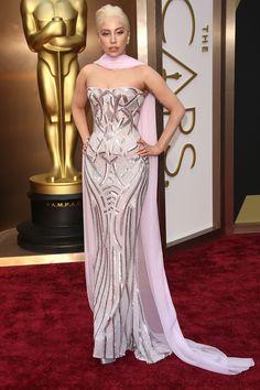 The+Best+Looks+From+The+Oscars+#refinery29+http://www.refinery29.com/2014/03/63312/best-oscar-dresses-2014#slide-15