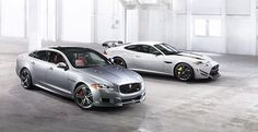 series newcars will debut Jaguar at Goodwood FOS NEW XFR-S, XJR AND XKR-S GT including a special unique version of the F-Type convertible jaguar at goodwood Jaguar Sport, New Jaguar, Jaguar Xj, Jaguar E Type, Used Luxury Cars, Luxury Cars For Sale, British Sports Cars, Classy Cars, Black Edition