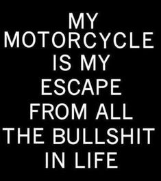 Dirt Bike Quotes, Motorcycle Quotes, Motocross Quotes, Motocross Girls, Motorcycle Logo, Funny Picture Quotes, Funny Quotes, Harley Davidson Quotes, Hurt Quotes