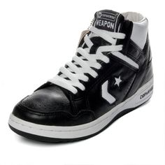Converse Classic Basketball Shoes With strong heritage ties 2d9ed67d5