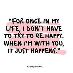Frases de amor feliz para él Frases de amor - Feliz amor citas para él & glückliche liebe zitiert für ihn & citations d& - Love Quotes For Boyfriend Long Distance, Love Quotes For Boyfriend Romantic, Lesbian Love Quotes, Love Quotes For Him Funny, Simple Love Quotes, Love My Life Quotes, Soulmate Love Quotes, Now Quotes, Sweet Love Quotes