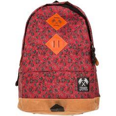 HAWAIIAN GRENADE DAYPACK Herschel Heritage Backpack, Hawaiian, Trainers, Backpacks, Bags, Shopping, Clothes, Tennis, Handbags
