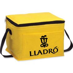 We provide the best personalized Non-Woven Insulated Cooler Bag, wholesale Non-Woven Insulated Cooler Bag can be custom printed with your logo in Papua New Guinea. For More Visit: http://store.kcs.com.pg/woven-insulated-cooler-p-6542.html