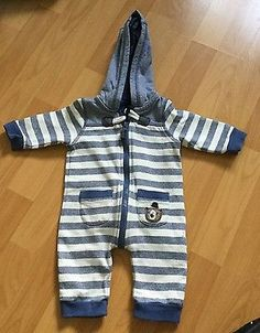 Baby boy #onesie  - #0-3months ,  View more on the LINK: 	http://www.zeppy.io/product/gb/2/182132896569/