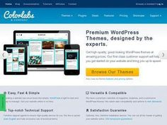 Save OFF 20 selected WordPress Themes with aMAYzing Deal 2015 at Colorlabsproject All Themes, Premium Wordpress Themes, Coupon Codes, Ecommerce, Saving Money, How To Look Better, Discount Codes, App, Projects