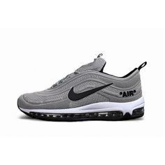 cute cheap cheaper various design Les 15 meilleures images de HOMMES AIR MAX 97 | Nike air max, Nike ...