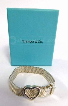 shopgoodwill.com: Tiffany