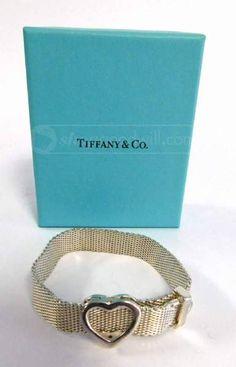 shopgoodwill.com: Tiffany