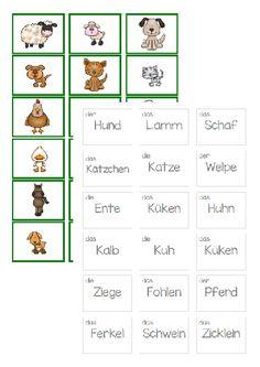 berliner platz 2 neu arbeitsbl tter und kopiervorlagen unterrichtsmaterialien lehren. Black Bedroom Furniture Sets. Home Design Ideas