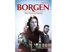 71 Best Borgen images in 2015 | Dramas, Television
