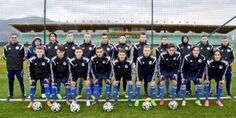 Selektor kadetske nogometne reprezentacije Bosne i Hercegovine Sakib Malkočević objavio je širi spisak od 25 kandidata za evropsko prvenstvo. Na spisk...
