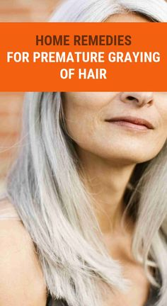 10 Home Remedies For Premature Graying Of The Hair Herbal Cure, Herbal Remedies, Home Remedies, Health Benefits, Health Tips, Health And Wellness, Natural Sleep Remedies, Natural Cures, Strep Throat