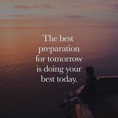 Below you can find Success Life Motivational Inspirational Quotes, Best inspirational quotes, Life Motivational Quotes, Life Changing Motiva. Motivational Quotes For Success, Best Inspirational Quotes, Inspiring Quotes About Life, Great Quotes, Positive Quotes, Happy Life Quotes To Live By, Happy Quotes, True Quotes, Home Quotes And Sayings