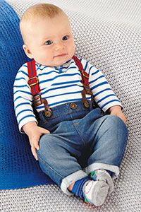1000 images about baby boy clothes on pinterest baby
