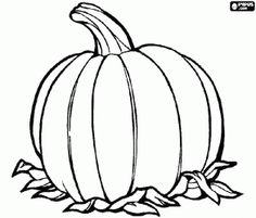 fall harvest coloring pages fall autumn coloring pages fall autumn coloring book
