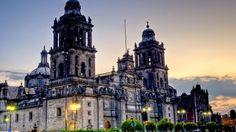 Viaggio in Messico: alla scoperta della terra dei Maya  #Messico #Travel #Viaggiare