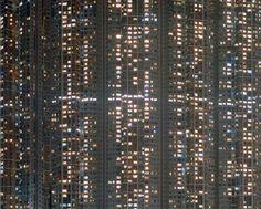 Urban China 2006 Prelude