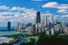Hot Jobs! School Psychologists Needed In and Around Chicago! -repinned by @PediaStaff – Please Visit ht.ly/63sNtfor all our pediatric therapy pins