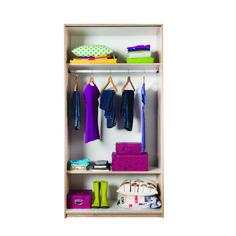 OIKOS365 - Ντουλάπες που καλύπτουν τις ανάγκες σας, σε μεγάλη ποικιλία για να διαλέξετε όποια ταιριάζει στην αισθητική σας. Περισσότερα στο σχετικό link. Shoe Rack, Entryway, Furniture, Home Decor, Entrance, Decoration Home, Room Decor, Home Furniture, Interior Design