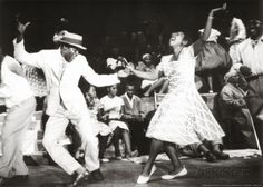 Lindy Hop, Shall We Dance, Lets Dance, Josephine Baker, Dance Photography, People Photography, Vintage Photography, Bailey Dance, Swing Era