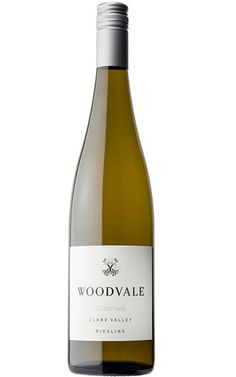 Woodvale Watervale Riesling 2018 Clare Valley - 12 Bottles Clare Valley, Grape Juice, Fruit Salad, White Wine, Wines, Bottles, Fragrance, Fruit Salads