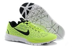 Nike Free TR Flyknit Homme,chaussure montant nike,air max running - Nike  Free 34aa1019bfdd