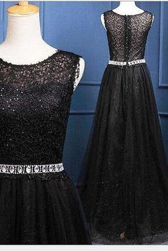 Fashion Evening Dress,Long Evening Dresses,A Line Prom Dress,Formal Evening Gown,Women Dress
