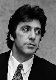 Al Pacino on Pinterest | Al Pacino, The Godfather and Actors