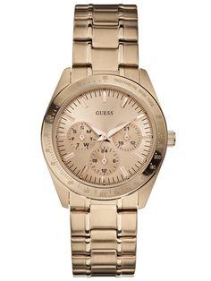 GUESS MINI CHASE Watch | W13101L1