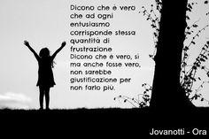 Frasi Per Matrimonio Jovanotti.22 Fantastiche Immagini Su Jovanotti Quotes Canzoni Citazioni E