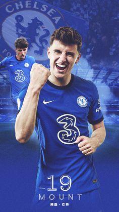 Chelsea Fc Team, Chelsea Fc Players, Chelsea Football, Soccer Guys, Football Boys, Soccer Shirts, Football Players Photos, Soccer Players, Football Player Drawing