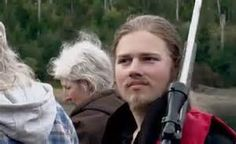 Alaskan Bush People - Yahoo Image Search Results