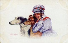 Xavier Sager Art Postcards 293.jpg