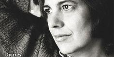 Susan Sontag's Journals from the Depths of Erudite Despair ...