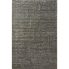 Faded Grandeur Flint Rug Featuring a washed grey look Home Decor Trends, Cool Rugs, Grey, Products, Gray, Gadget