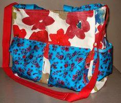 tas voor Jella