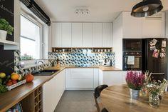 skandynawia-na-goclawiu-projektowanie-wnetrz-kuchnia-1