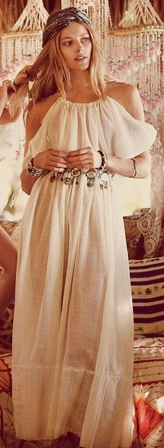 Clothing Free People Boho Chic | SHABBY CHIC/ BOHO/ VINTAGE