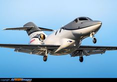 Honda Jet, Aircraft Pictures, Picture Photo, Fighter Jets, Aviation, Photos, Pictures, Aircraft