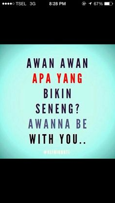 awanna be with you :) Quotes Lucu, Jokes Quotes, Life Quotes, Memes Funny Faces, Funny Jokes, Quotes Romantis, Cheesy Quotes, Twitter Quotes, Twitter Twitter