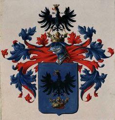 Ordódy Jozsef F.J. r.1909 Ʒ4Ÿ  R1O©